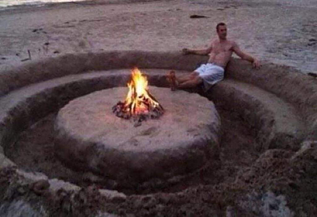 beachmaster.jpg