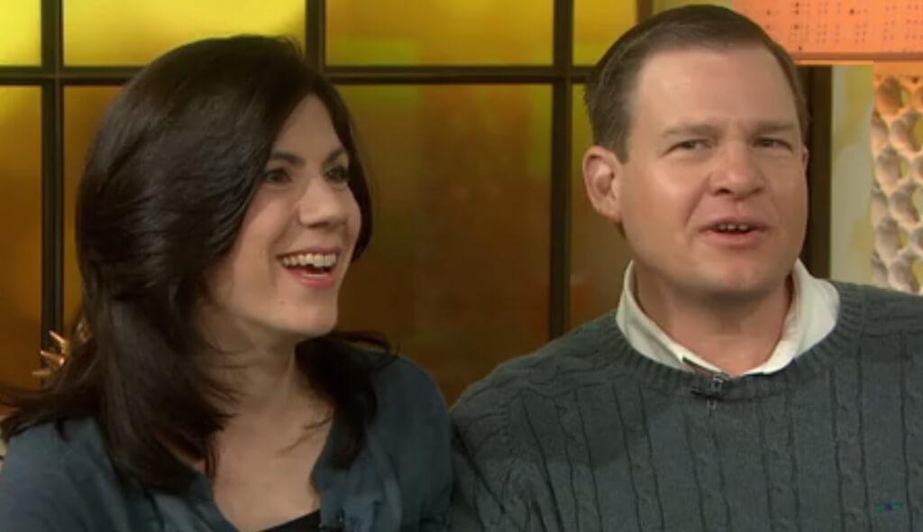 justice-family-adoption-surprise-9