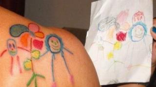 tattoo 12