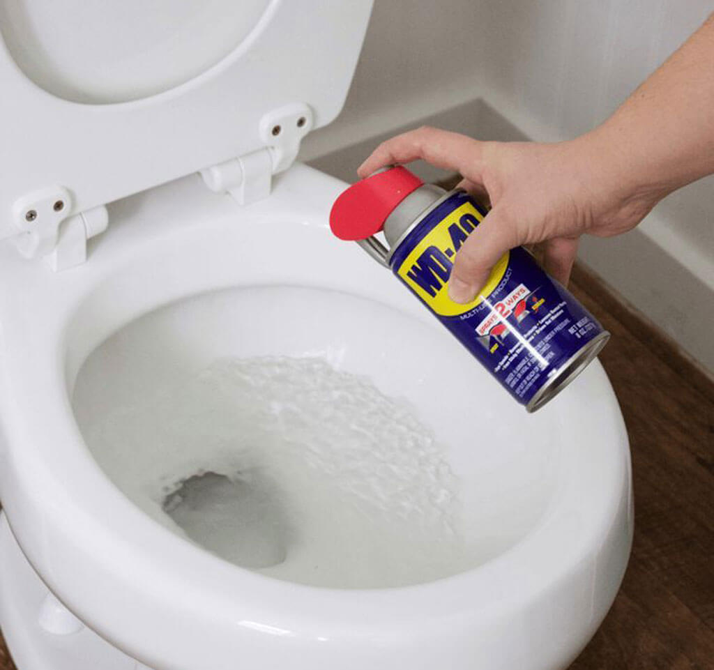 cleaning-toilet