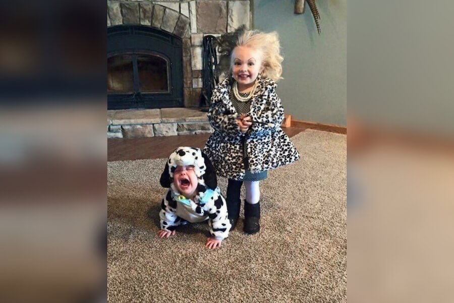 funny-kids-halloween-costumes-101-dalmations-1-19517.jpg