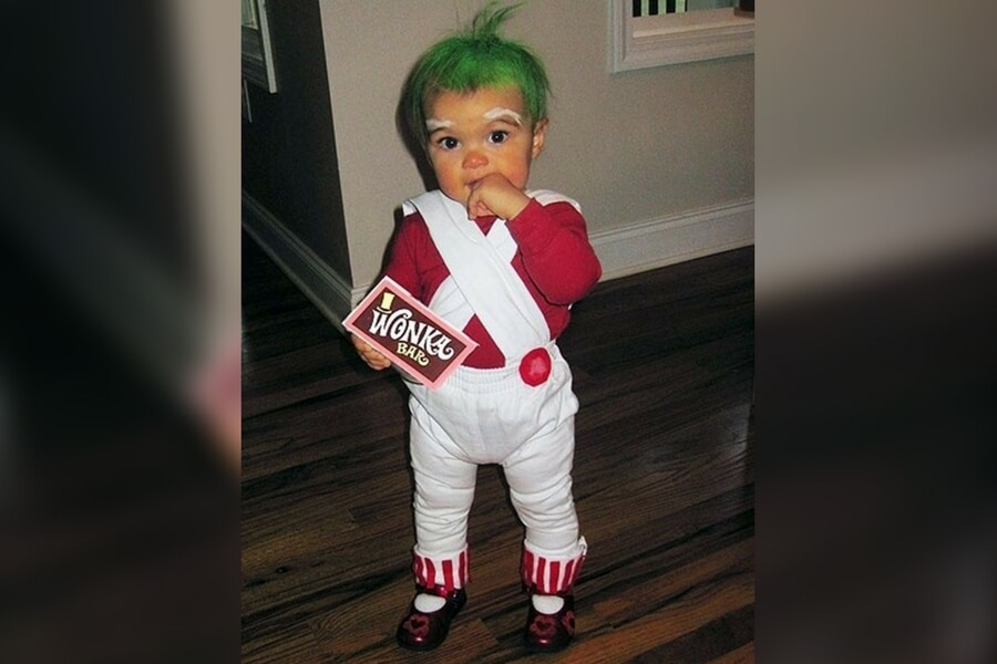 funny-kids-halloween-costumes-oopma-1-53843.jpg
