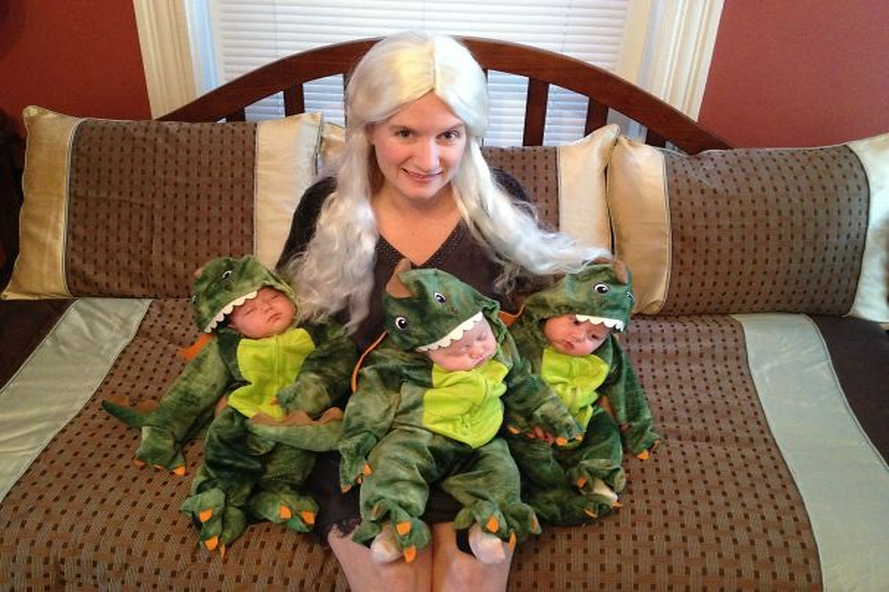 halloween-costume-ideas-for-kids-parents-55-57f3a7c3a7f28__605-50540.jpg