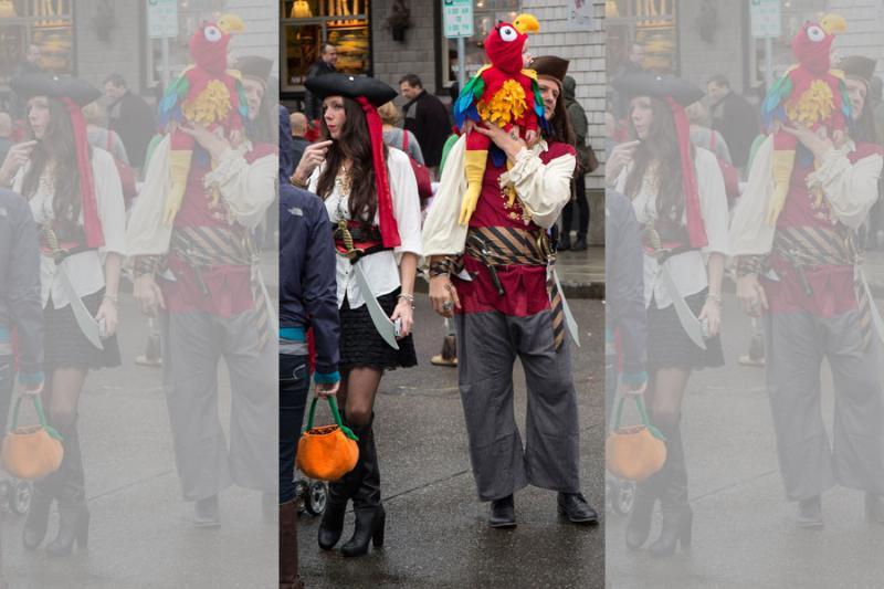 pirate-funny-kids-costumes-95883-87986.jpg