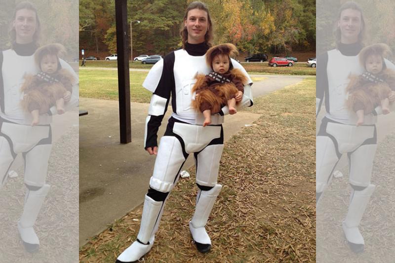 stormtrooper-47733.jpg