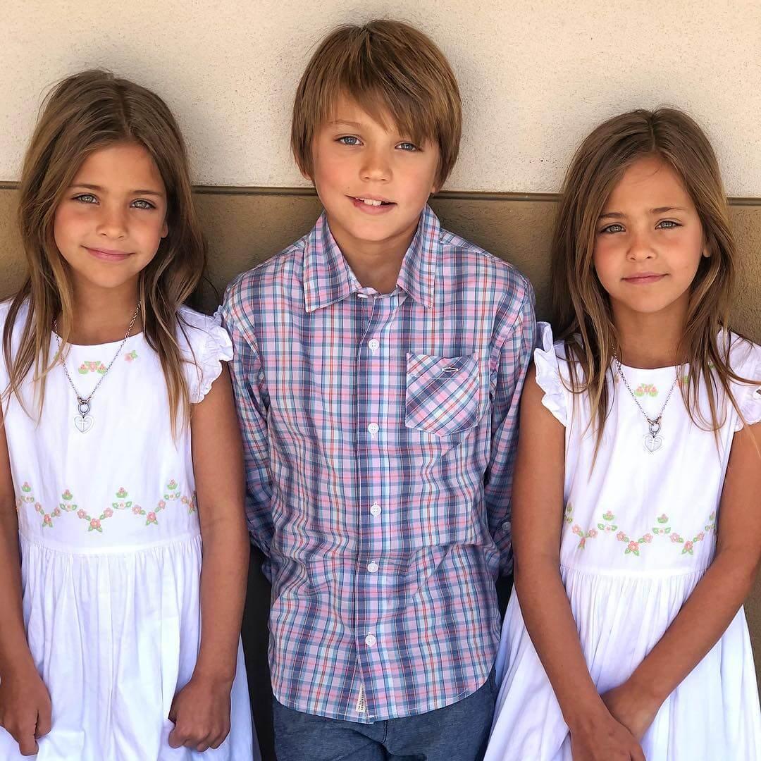 the-gram-siblings-20660-18821.jpg