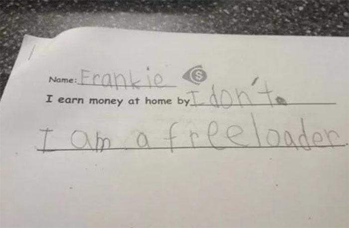Freeloader-Kid-86626.jpg