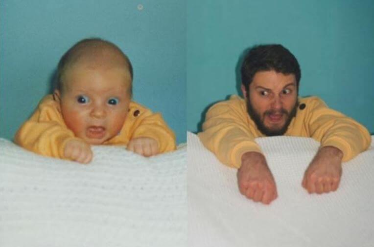 babyphotos-9.jpg-78239.jpg-25108.JPG