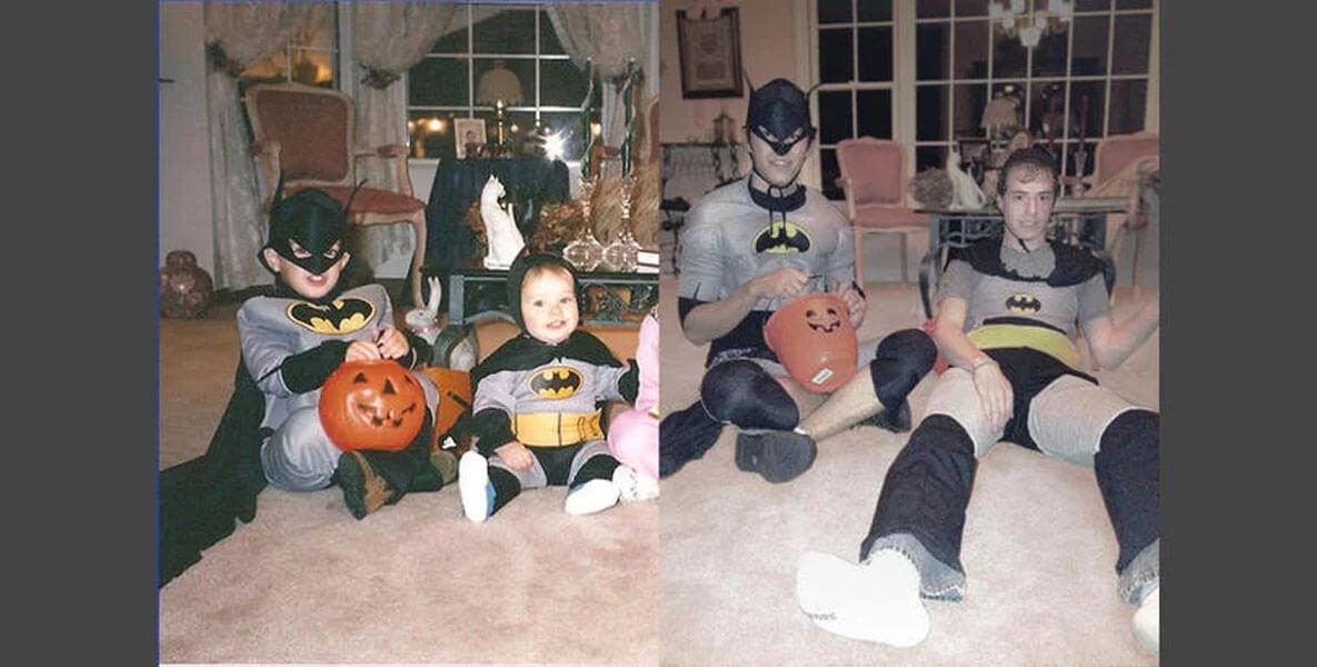 bat-man-with-batman-83480-16404.jpg