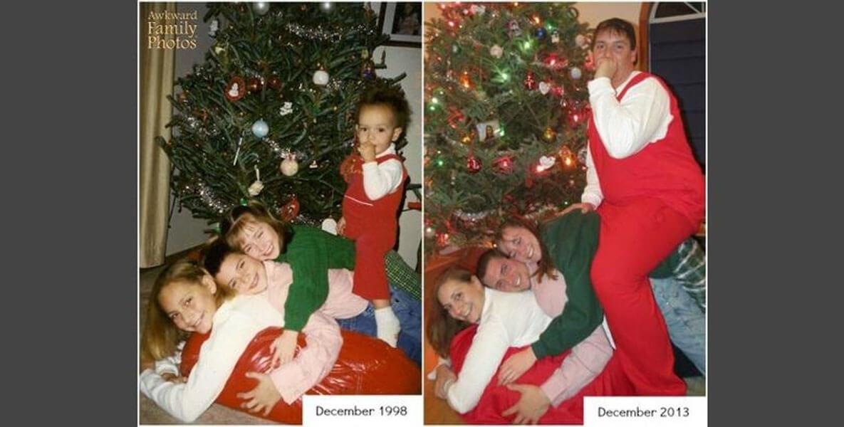 christmas-tings-67144-35311.jpg