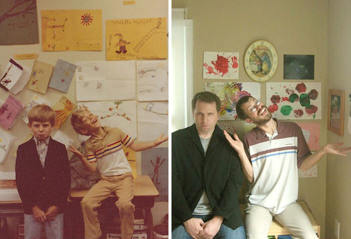 creative-childhood-recreation-photo-before-after-9-75913-60018.jpg
