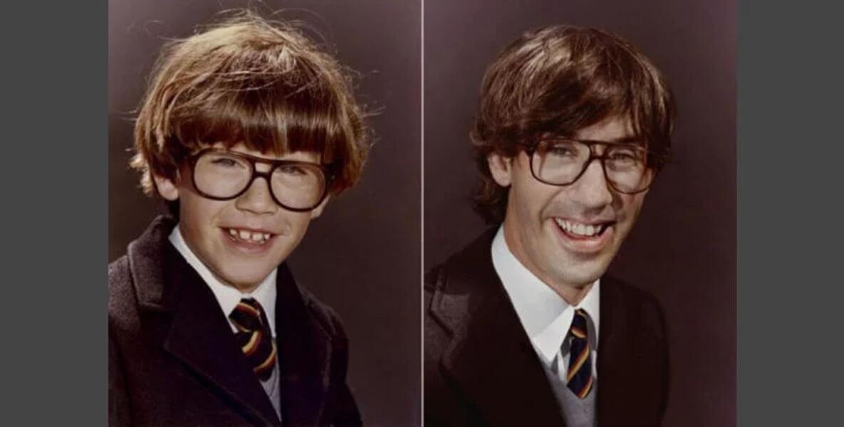 glasses-like-89901-70157.jpg