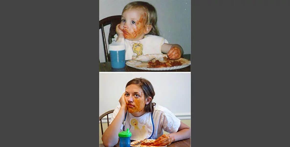 messy-face-ting-99232-84085.jpg