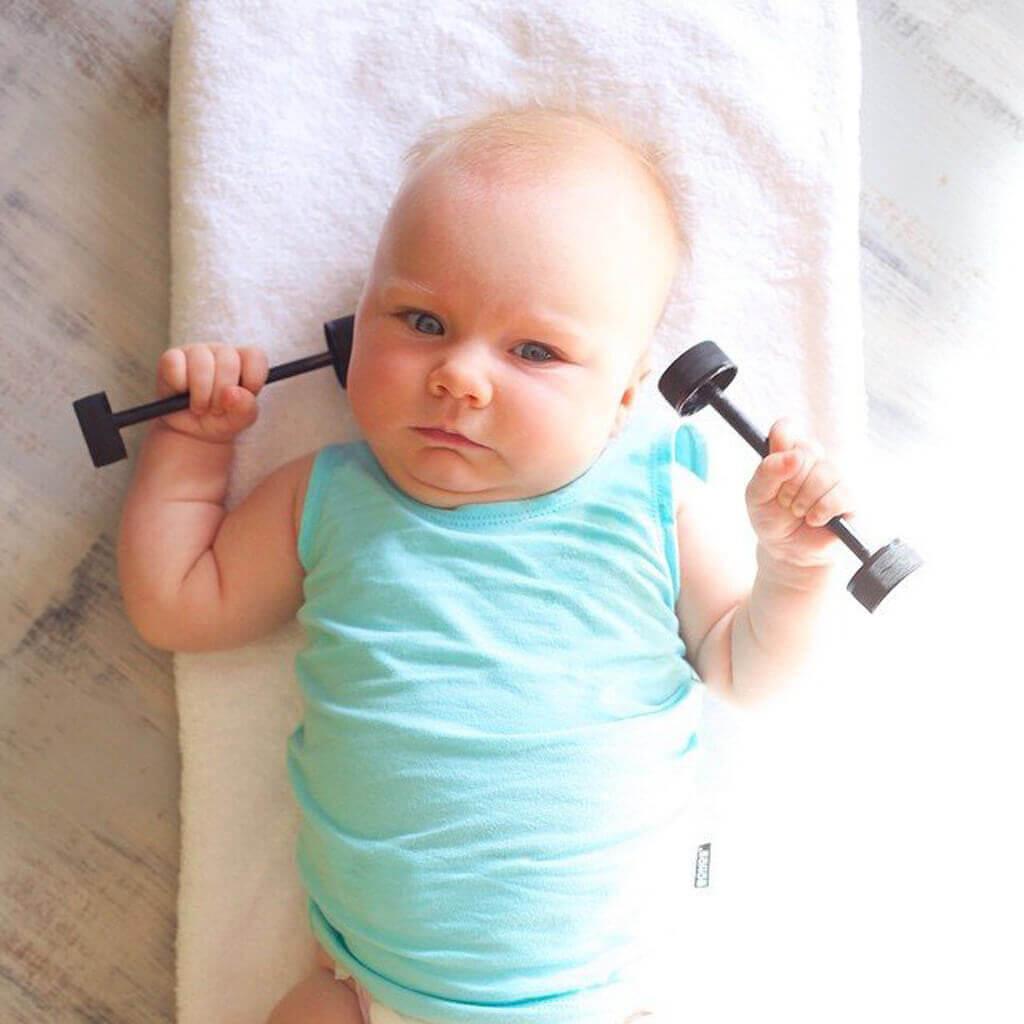 paleo-diet-baby-6
