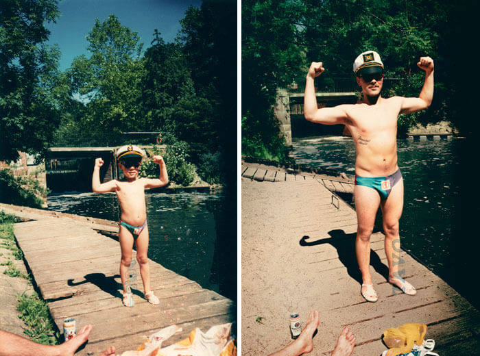 recreation-childhood-photos-before-after-111-62558-78441.jpg