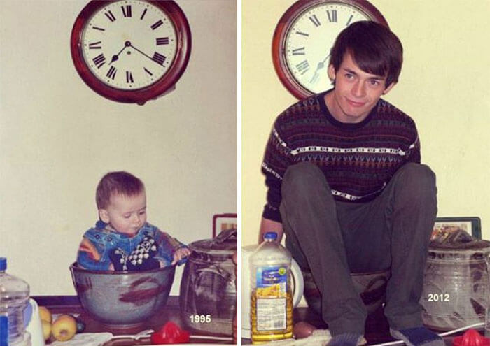 recreation-childhood-photos-before-after-16-48375-16962.jpg
