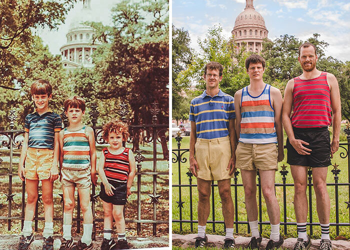 recreation-childhood-photos-before-after-17-39420-17336.jpg