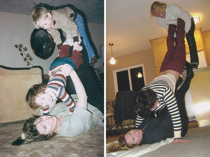 recreation-childhood-photos-before-after-21-27659-81038.jpg