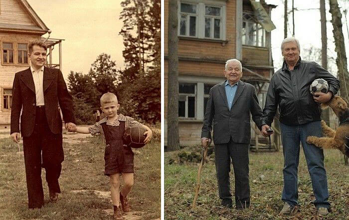 recreation-childhood-photos-before-after-6-35439-94303.jpg