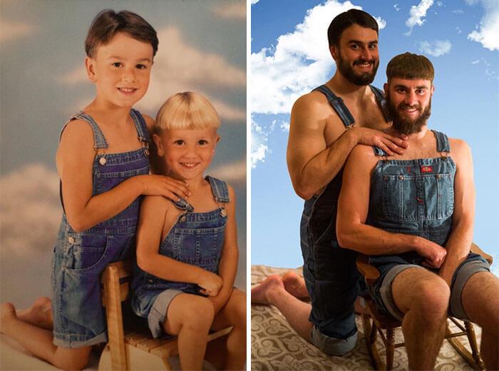 siblings-childhood-photo-recreation-36-49657-28138.jpg