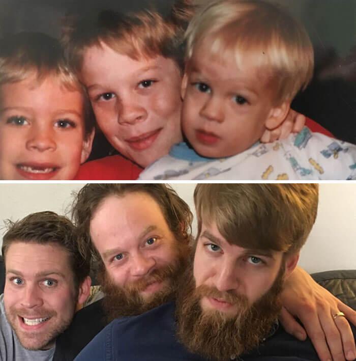 siblings-childhood-photo-recreation-744-77747-27128.jpg