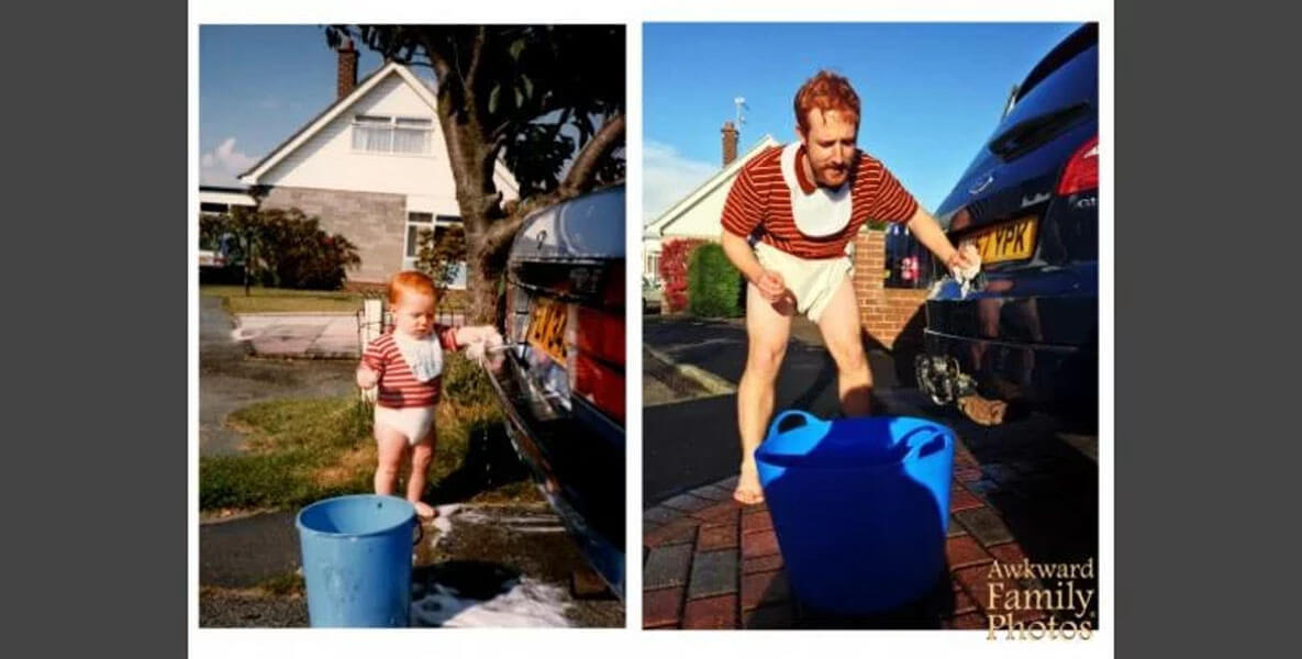 wash-that-car-11665-73916.jpg