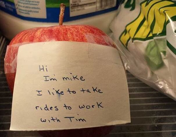 Dad-Funny-Note-About-An-Apple-36286-58930.jpg