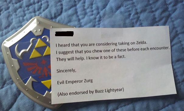 Dad-Zelda-Humor-30902-49068.jpg