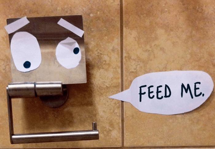 Feed-Me-54602-37150.jpg