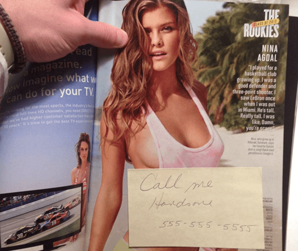 Sports-Illustrated-Dad-Notes-72316-69552.jpg