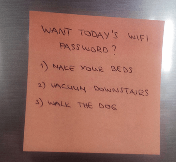 WiFi-note-from-dad-57961-96893.jpg
