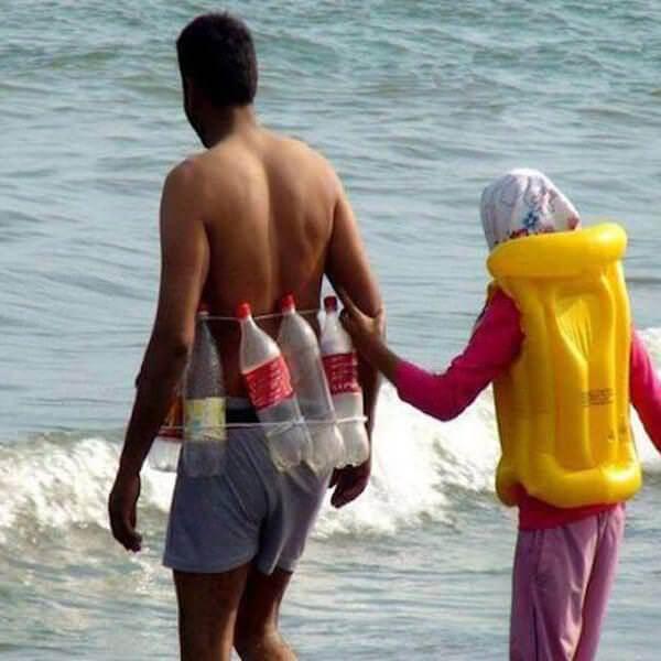 at-beach-33632-16861.jpg