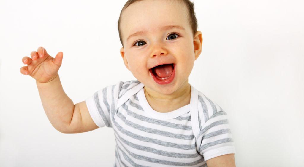 baby-boy-names-09