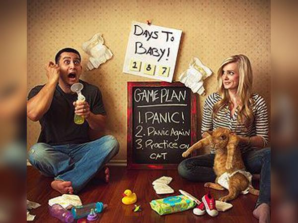 baby-countdown-94447.jpg