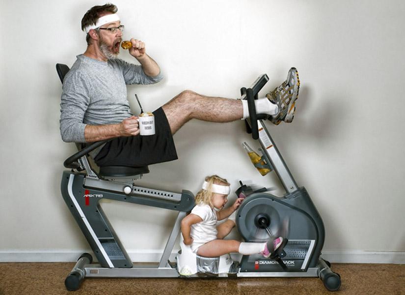 baby-work-28726
