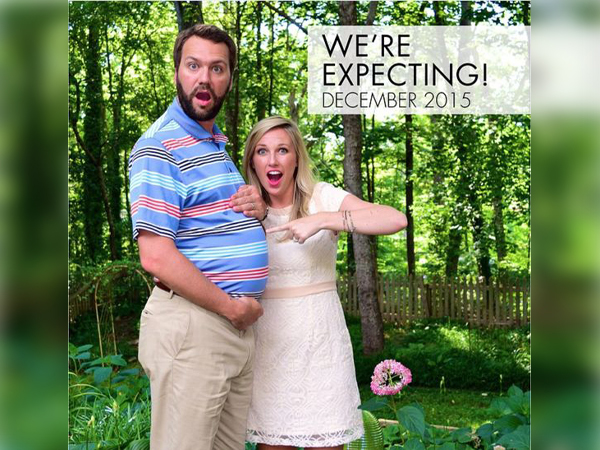 belly-hold-announcement-26924.jpg