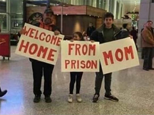 welcome-home-84835