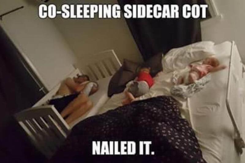 Cosleeping-Dad-Style-36876-67871.jpg