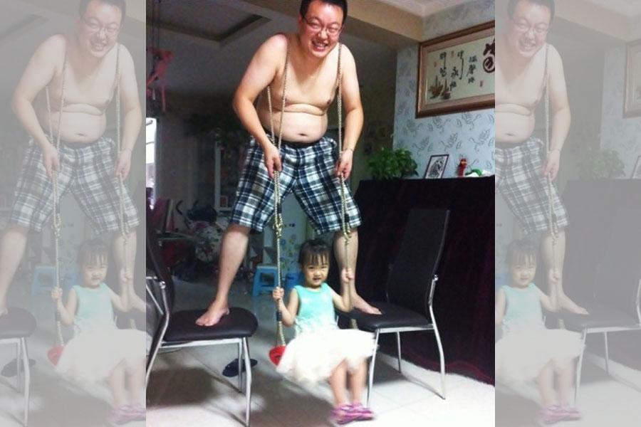 Dad-Swing-76176.jpg