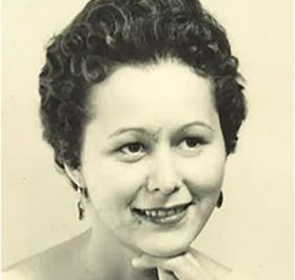 Lucy-Ann-Johnson-1-19208.jpg