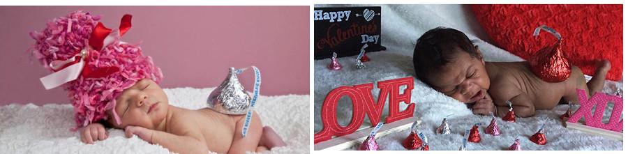 baby-fails-valentine-28408.jpg