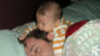 co-sleeping-12-35276-125x125-62664.jpg