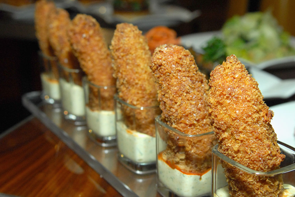 jalapeno poppers super bowl best party foods