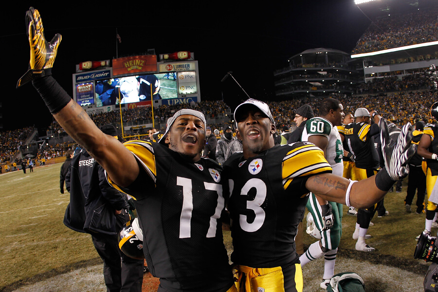 mike-wallace-and-keenan-lewis-10705-52044.jpg