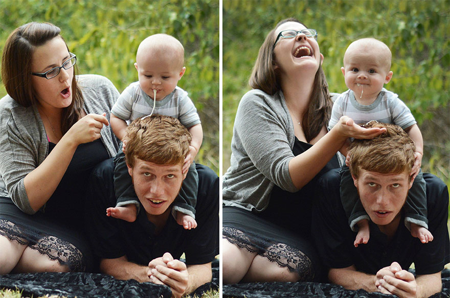newborn-baby-photoshoot-fails-11__880-22004.jpg