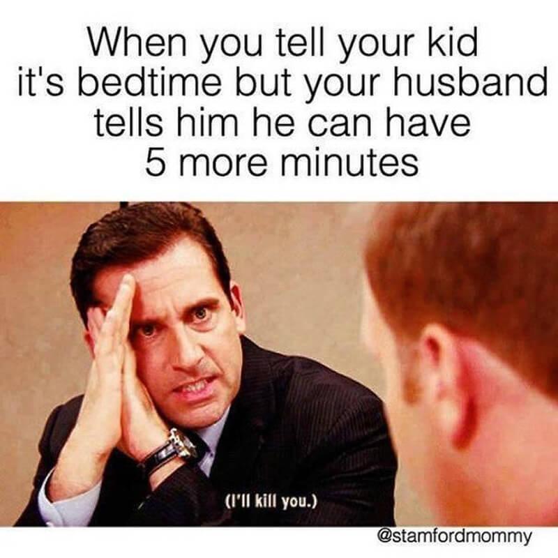 parenting-memes-dad-ruins-bedtime-40236-82045