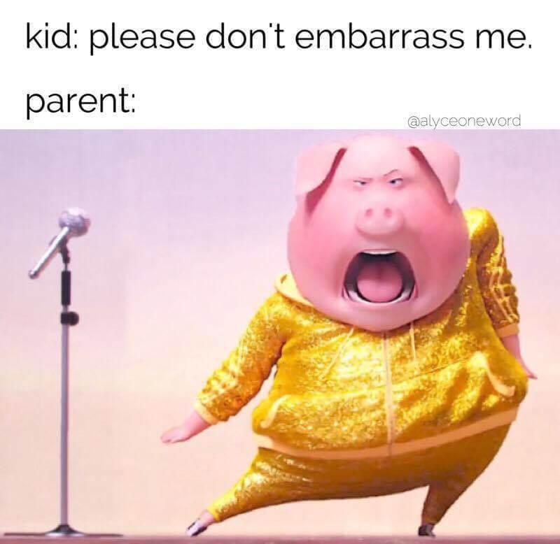 parenting-memes-embarrass-kids-86869-69148