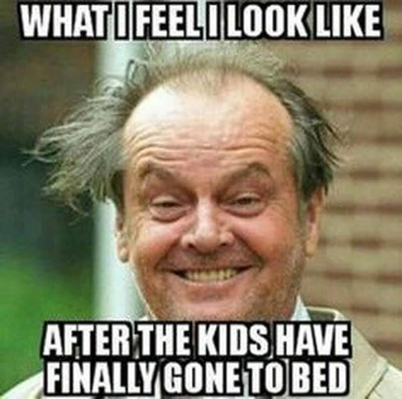 parenting-memes-jack-nicholson-48424-42768