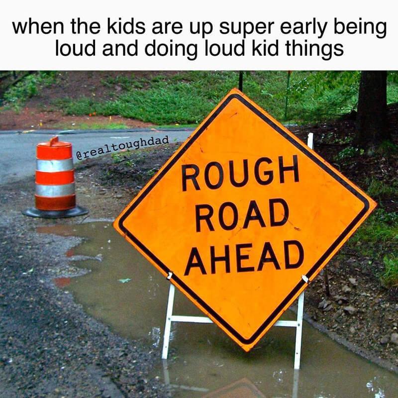 parenting-memes-loud-morning-18157-51320
