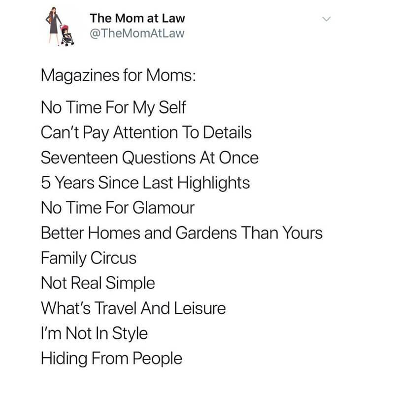 parenting-memes-mom-magazines-80087-85387
